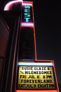 Patties_Hilonesomes_Marquee
