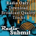 radiosubmit.com