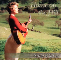 "Other Great Reviews of ""Home On The Hill"""