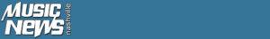 mnn_header_bluegreen