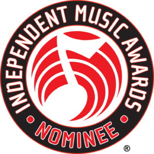 Independent Music Awards!